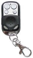 EVOLVEO Dálkové ovládání (klíčenka) pro GSM alarm Sonix