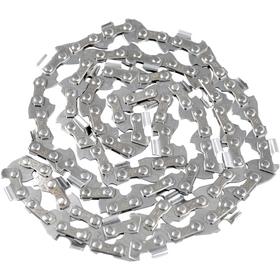 FZP 9013 Řetěz pro FZP 6005 FIELDMANN