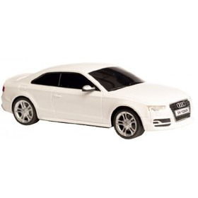 BRC 24.040 RC Audi S5 BUDDY TOYS