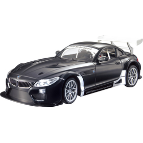 BRC 18.041 RC BMW Z4 GT3 BUDDY TOYS