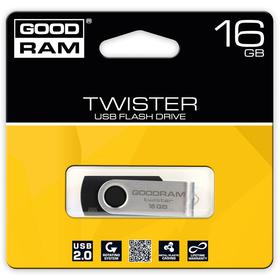 GOODRAM Twister 16GB