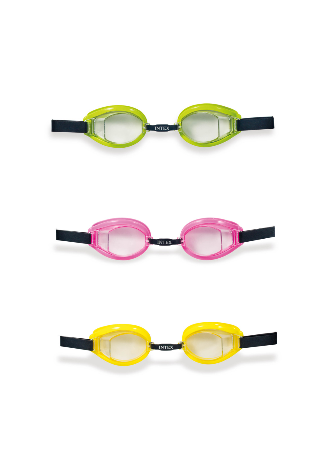Brýle plavecké Splash