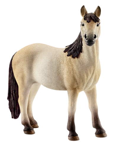 Schleich Farm Life Mustang Mare