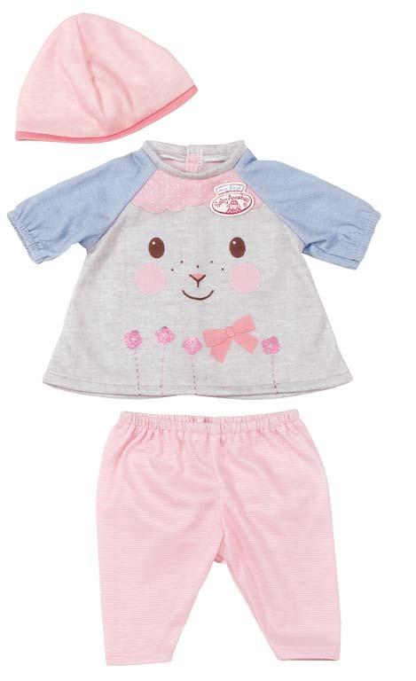 My First Baby Annabell® Oblečení pro volný čas