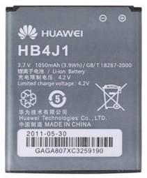 Huawei HB4J1 Baterie 1050mAh Li-Ion (Bulk)