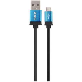 YCU 202 BBE kabel USB / micro 2m YENKEE