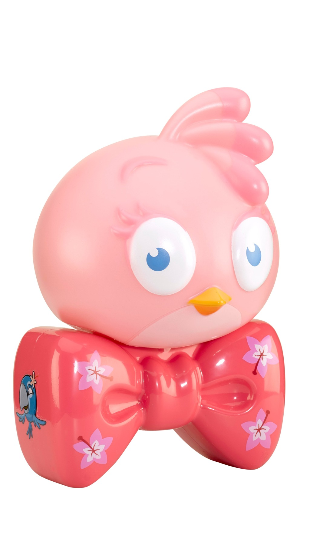 Angry Birds 3D Koupelový & sprhový gel 300ml