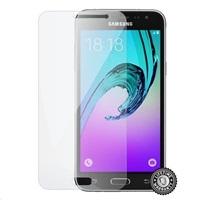 Screenshield™ SAMSUNG Galaxy J3 J320F (2016) Tempered Glass protection