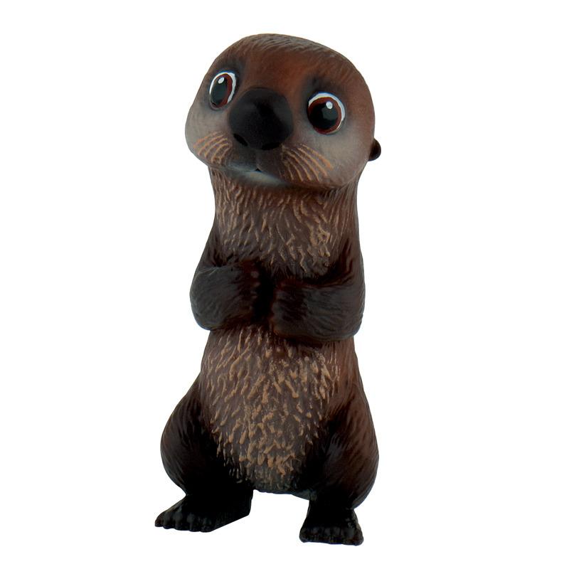 Otter (Hledá se Dory)