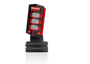 Počítač kol Carrera 42008 Digital 143