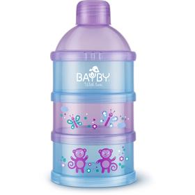 BBA 6409 Zásobník na sušené mléko BAYBY