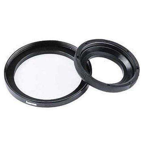 Redukční kroužek Hama 30 pro filtr 37