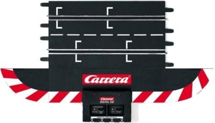 Napájecí díl Carrera 124/132 Black Box