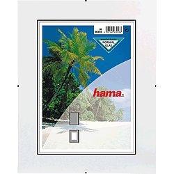 Rámeček Hama 63018 Clip-Fix NG 20x30