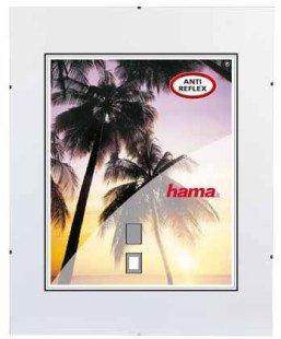 Rámeček Hama Clip-Fix ARG 21x29,7