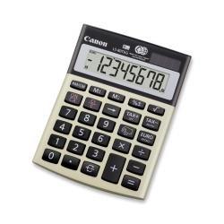 Kalkulačka Canon LS-80 TEG