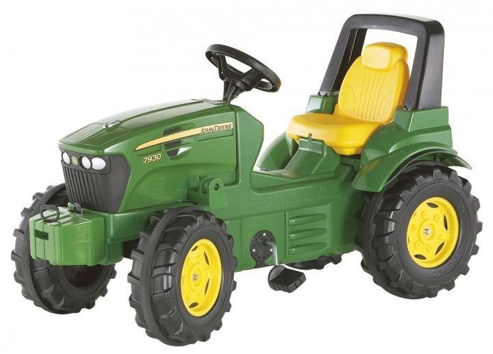 Rolly Toys John Deere 7930 traktor