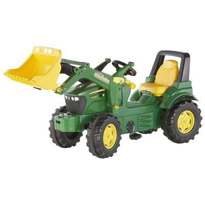 Traktor Rolly Toys 710027 John Deere 7930