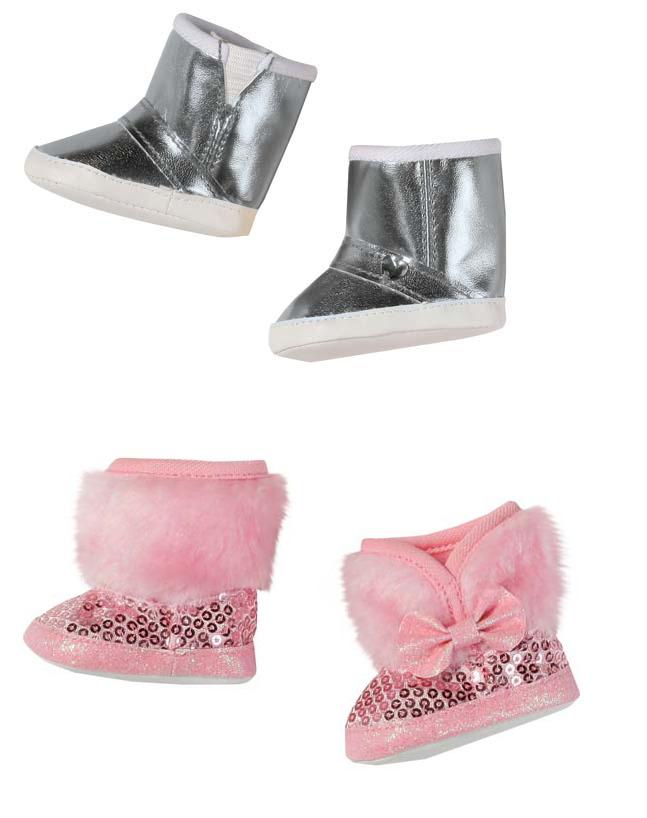 BABY born® Zimní boty