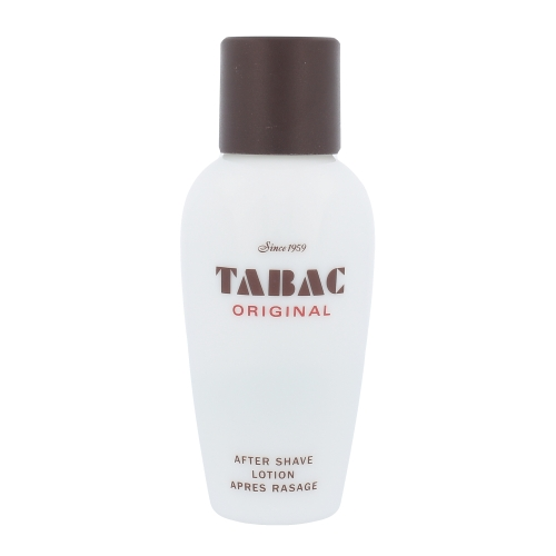 Voda po holení Tabac Original 100ml