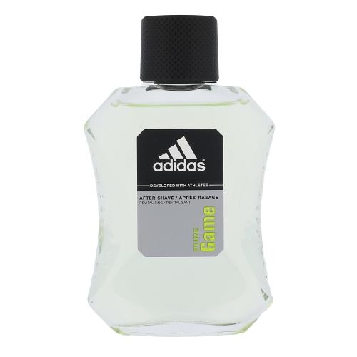 Voda po holení Adidas Pure Game 100ml