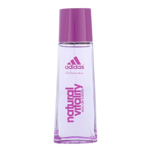 Toaletní voda Adidas Natural Vitality 50ml