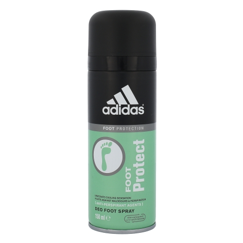 Deosprej Adidas Foot Protect 150ml