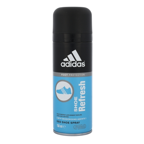 Deosprej Adidas Shoe Refresh 150ml