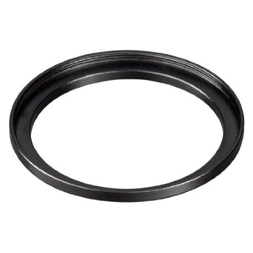 Redukční kroužek Hama 13743