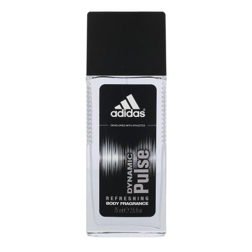 Deodorant Adidas Dynamic Puls 75ml