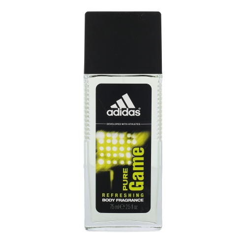 Deodorant Adidas Pure Game 75ml