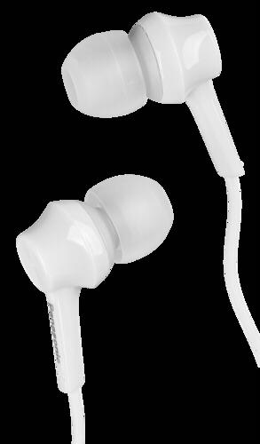 Panasonic RP-TCM105E-W white