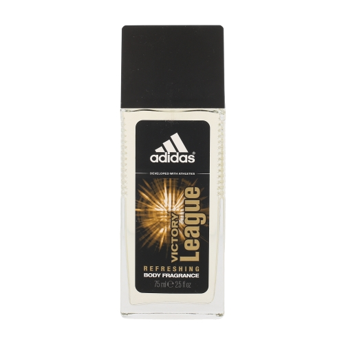 Deodorant Adidas Victory League 75ml