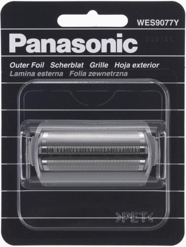 Náhradní planžeta Panasonic WES9077Y