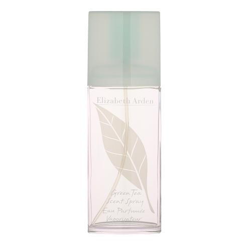 Parfémovaná voda Elizabeth Arden Green Tea 50ml