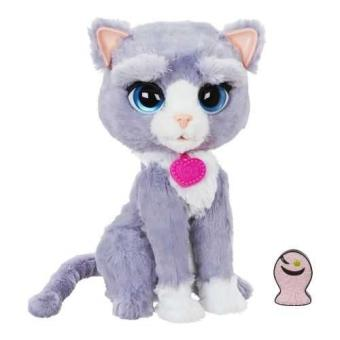 Hasbro FurReal Fri. Katze Friends Bootsie