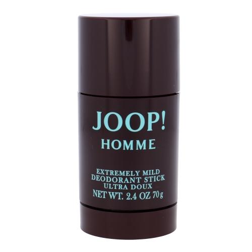 Deostick Joop Homme 75ml