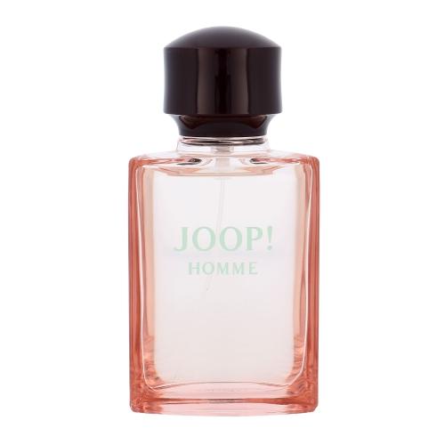 Deodorant Joop Homme 75ml