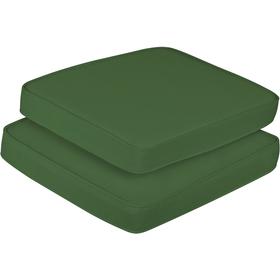 FDZN 9026 Sada polštářů zelená FIELDMANN