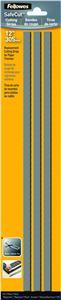 Fellowes Gumový pásek A4 pro Electron, Proton