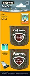 Fellowes Rotační nůž pro řezačky Electron, Proton