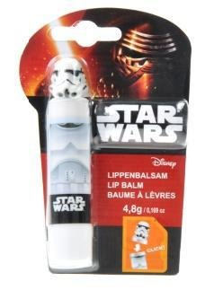Balzám na rty Star Wars 3D
