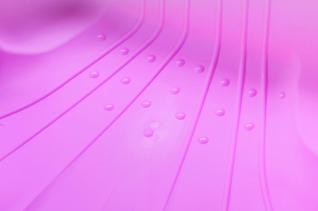 Pískoviště mušle růžové s plachtou