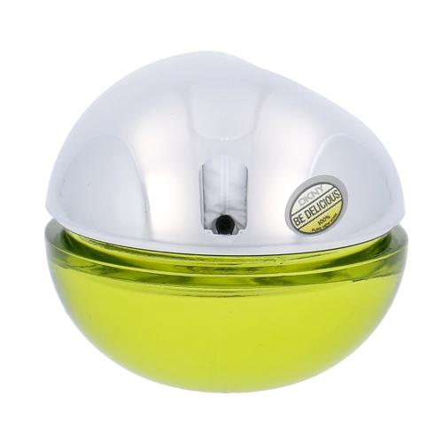 Parfémovaná voda DKNY Be Delicious 7ml