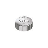 Baterie Varta Chron V 395 VPE 10ks