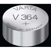 Baterie Varta Chron V 364 VPE 10ks