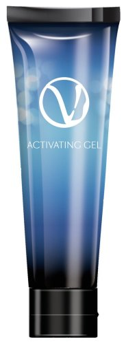 Aktivační gel Braun pro Naked Skin