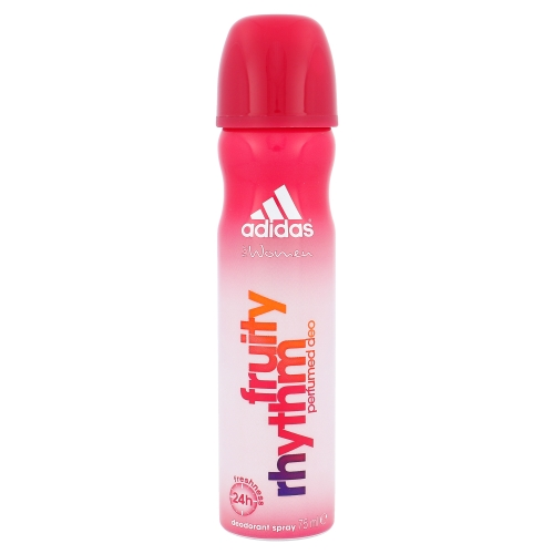 Deosprej Adidas Fruity Rhythm 75ml