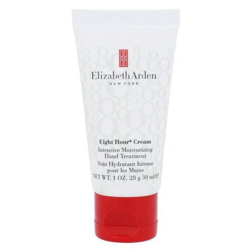 Péče o ruce Elizabeth Arden Eight Hour Cream Hand 30ml