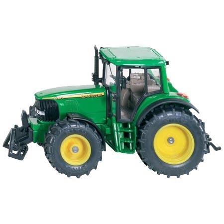 Traktor Siku 3252 John Deere 6920S